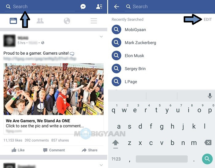 how-to-delete-facebook-search-history-on-android-1