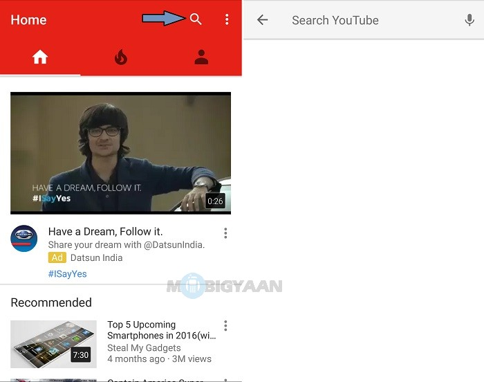 how-to-delete-youtube-search-history-on-android-4