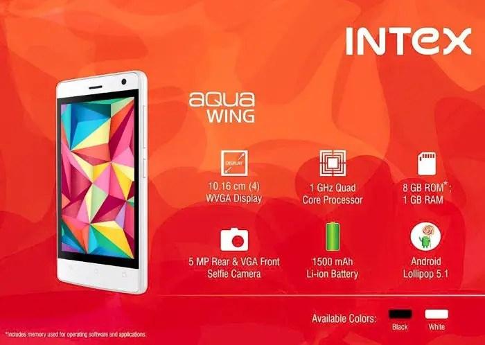 intex-aqua-wing-india