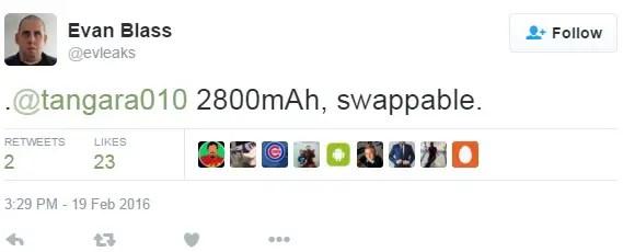 lg-g5-battery-evleaks-tweet