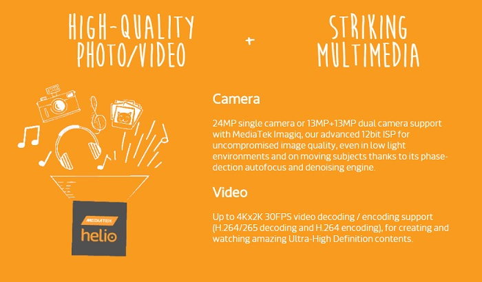 mediatek-helio-p20-photo-video-multimedia