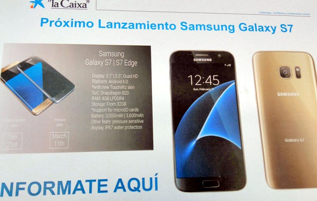 samsung-Galaxy-S7-promotional-poster-leak