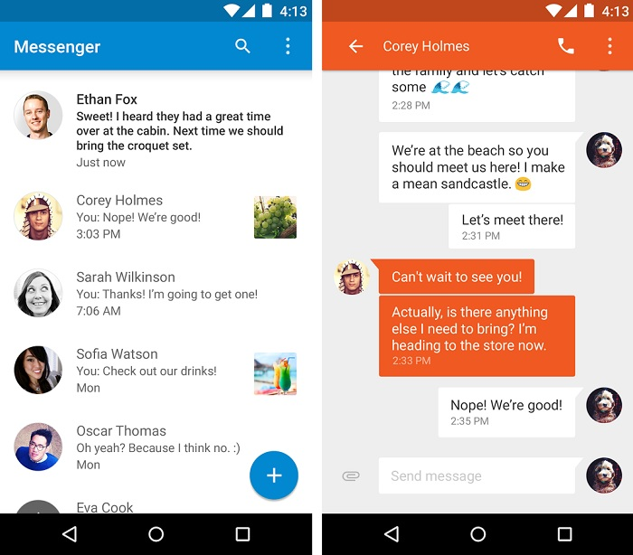 5-best-sms-apps-for-android-6
