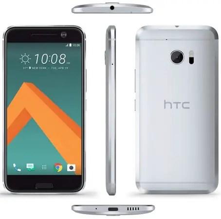 HTC-10-press-renders-leak