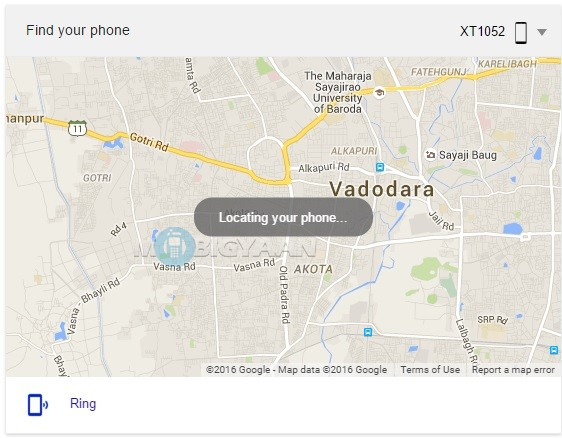 How-do-you-track-or-find-lost-Android-phone-Guide-1