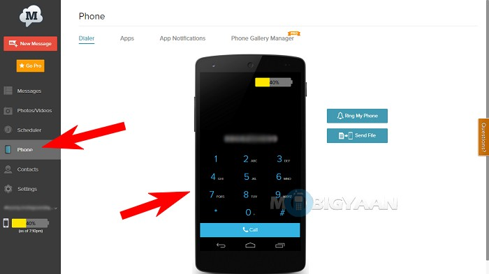 How-to-send-SMS-from-PC-Android-and-iPhone-Guide-2