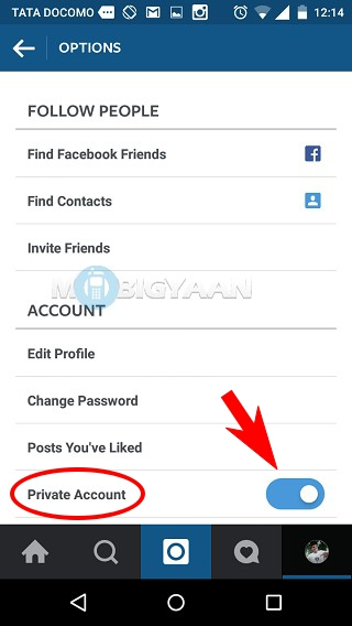 How-to-set-Instagram-photos-private-Guide-2