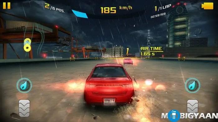 LeEco-Le-Max-Review-game-shot-nfs-no-limits