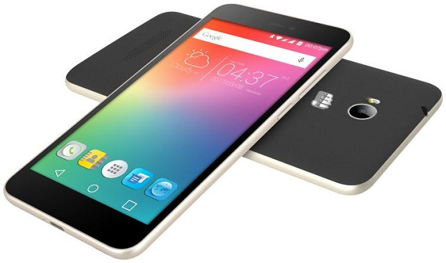 Micromax-Canvas-Spark-3-official