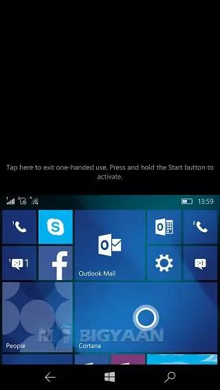 Microsoft-Lumia-950XL-Review-22