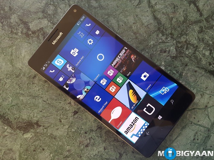 Microsoft-Lumia-950XL-Review-25-1
