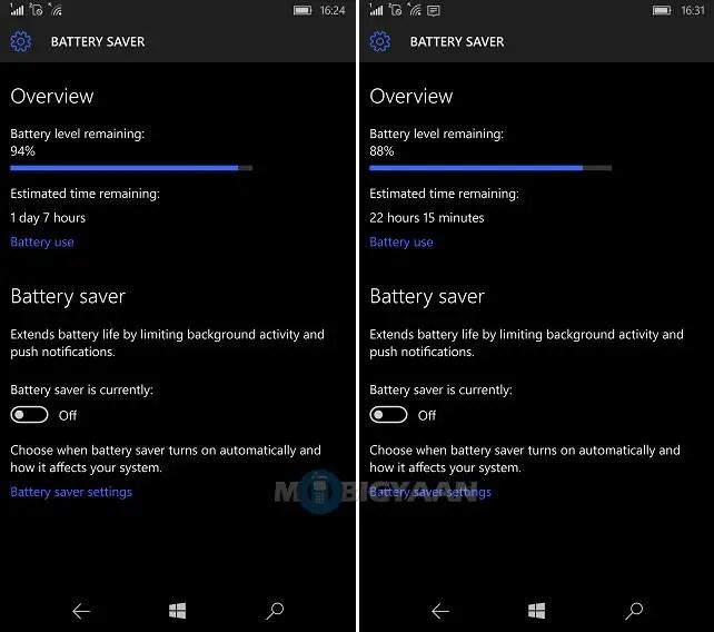 Microsoft-Lumia-950XL-Review-26