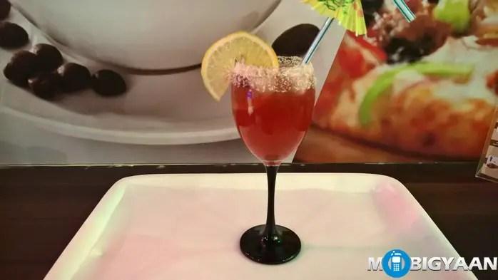 Microsoft-Lumia-950XL-Review-34