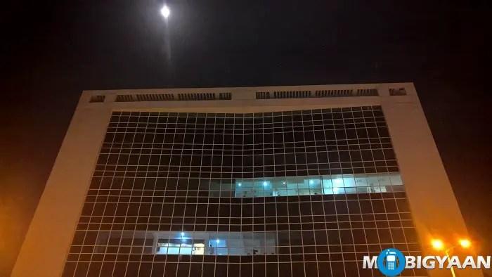 Microsoft-Lumia-950XL-Review-43-1