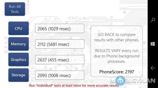 Microsoft-Lumia-950XL-Review-48
