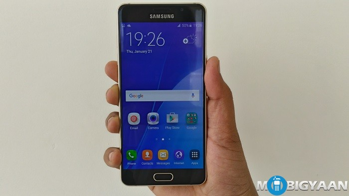 Samsung-Galaxy-A5-2016-review-display
