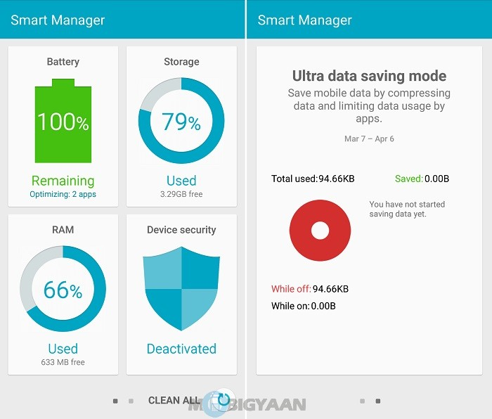 Samsung-Galaxy-A5-2016-review-software-smart-manager