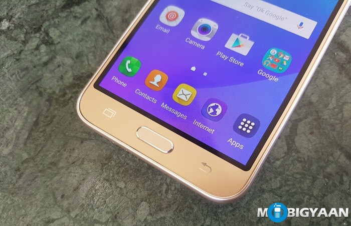 Samsung-Galaxy-J3-2026-Hands-on-Images