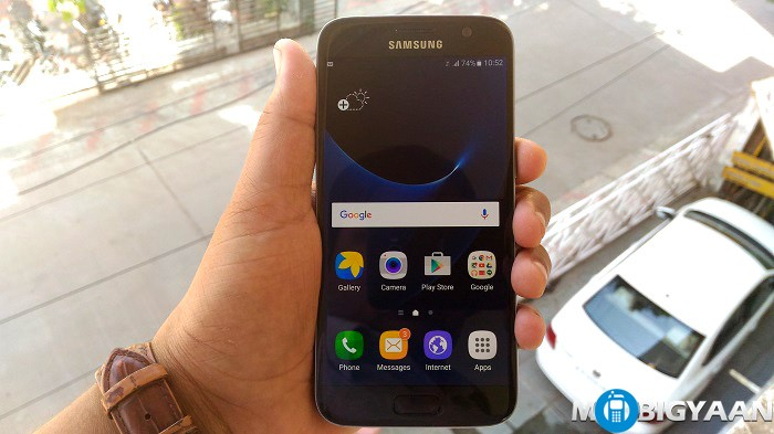 Samsung-Galaxy-S7-Review-20