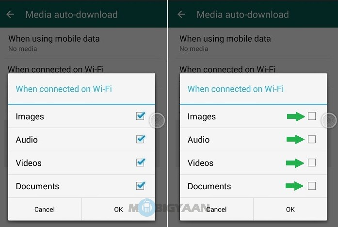 how-to-stop-media-from-auto-downloading-on-whatsapp-4