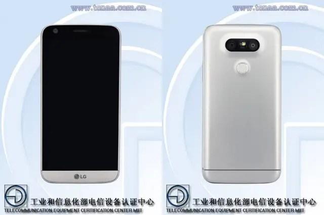 lg-g5-lite-tenaa-leak