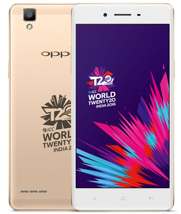 oppo-f1-icc-wt20-limited-edition