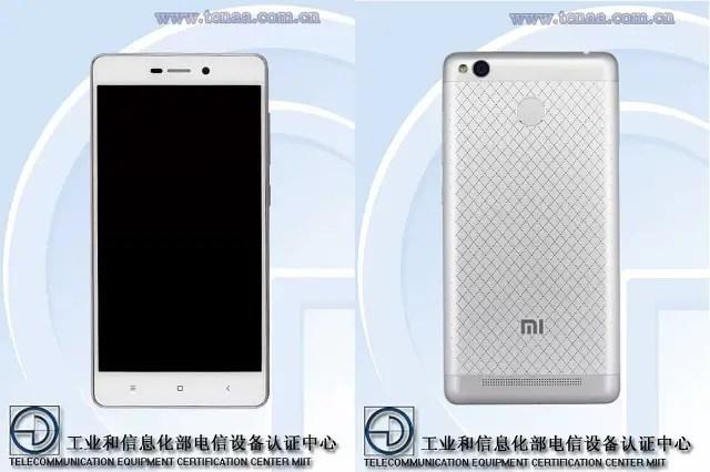 xiaomi-redmi-3-fingerprint-tenaa-leak