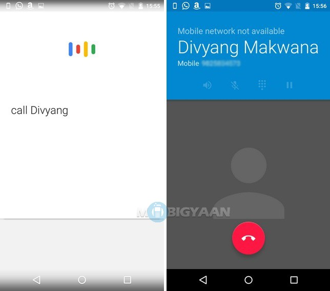 8-most-commonly-used-voice-commands-for-Android-2