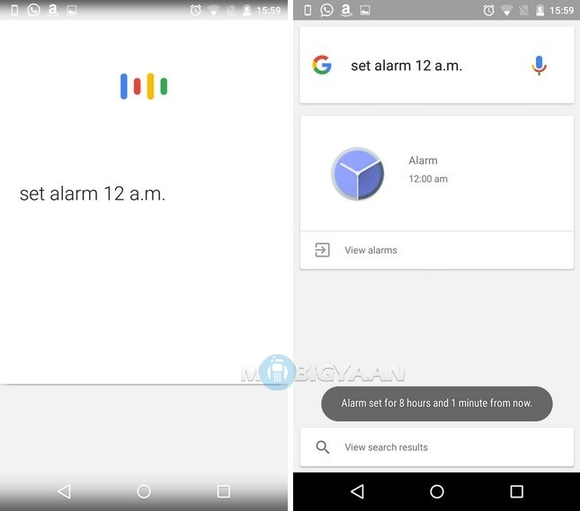 8-most-commonly-used-voice-commands-for-Android-5