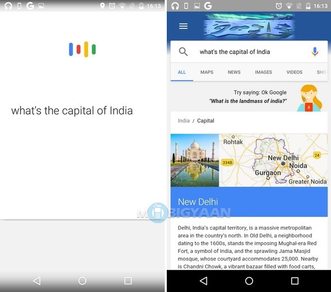 8-most-commonly-used-voice-commands-for-Android-9