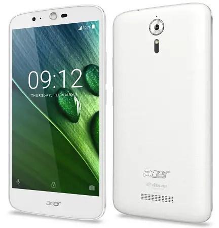 Acer-Liquid-Zest-Plus-official