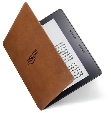 Amazon-Kindle-Oasis-official
