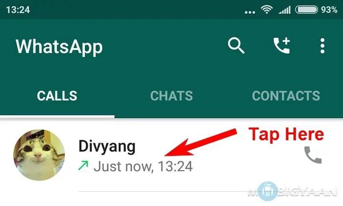 How-to-clear-WhatsApp-call-logs-1-1