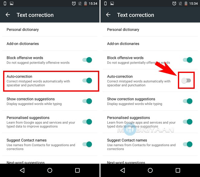 How-to-disable-autocorrect-on-Android-devices-Guide-3