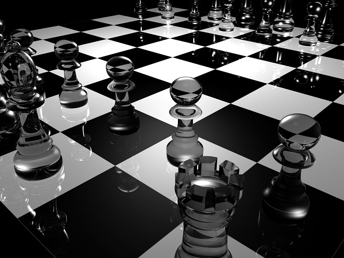 How-to-find-hidden-chess-game-in-Facebook-Messenger-Guide-1