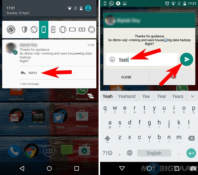 How-to-get-WhatsApp-quick-reply-on-Android-Guide