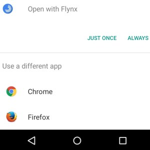 How-to-open-websites-in-the-background-Android-Guide-3-300x300