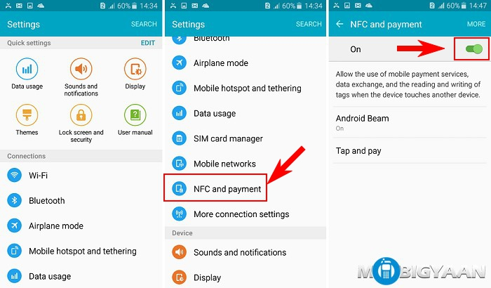 How-to-turn-on-NFC-on-your-smartphone-Android-Guide-1