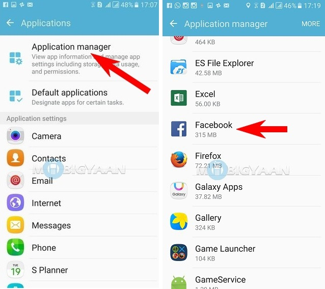 How-to-use-app-permissions-in-Android-Marshmallow-3-2