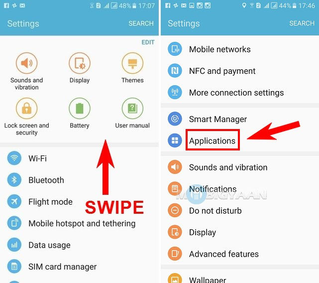 How-to-use-app-permissions-in-Android-Marshmallow-6