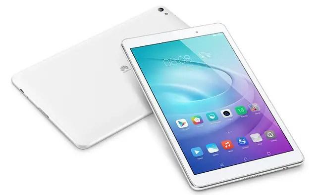 Huawei-MediaPad-T2-10.0-Pro-official