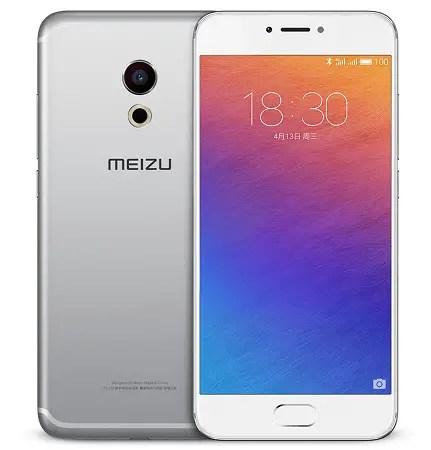 Meizu-PRO-6-official