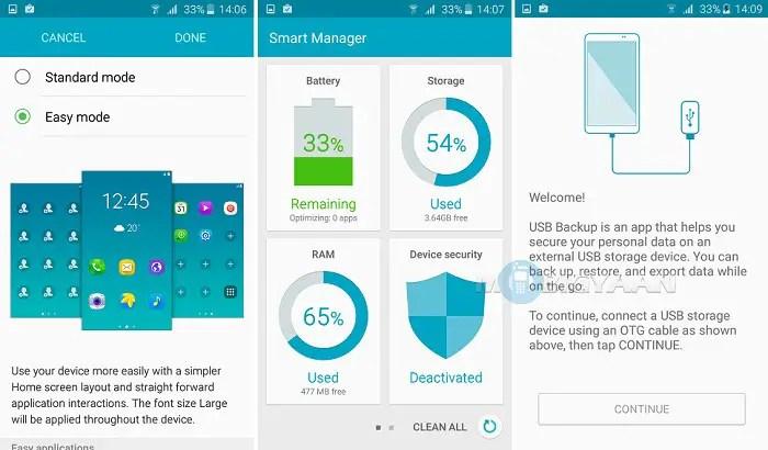 Samsung-Galaxy-J3-review-1