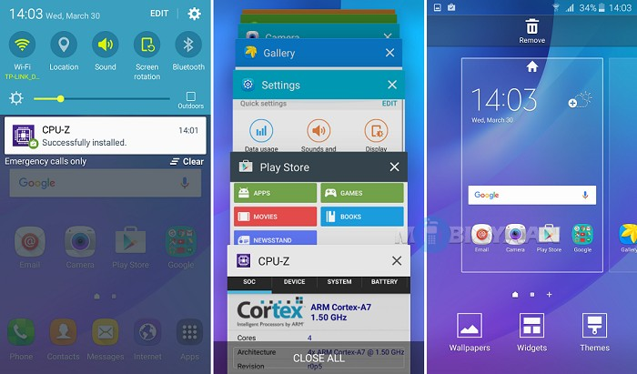 Samsung-Galaxy-J3-review-3