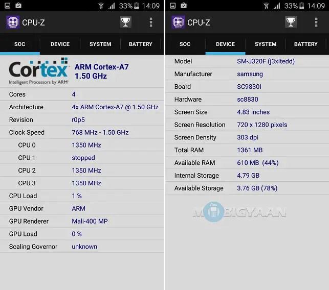 Samsung-Galaxy-J3-review-7