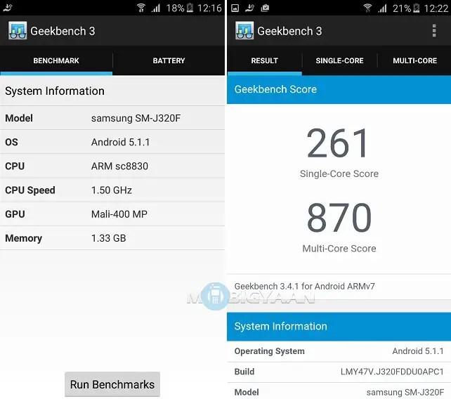 Samsung-Galaxy-J3-review-9
