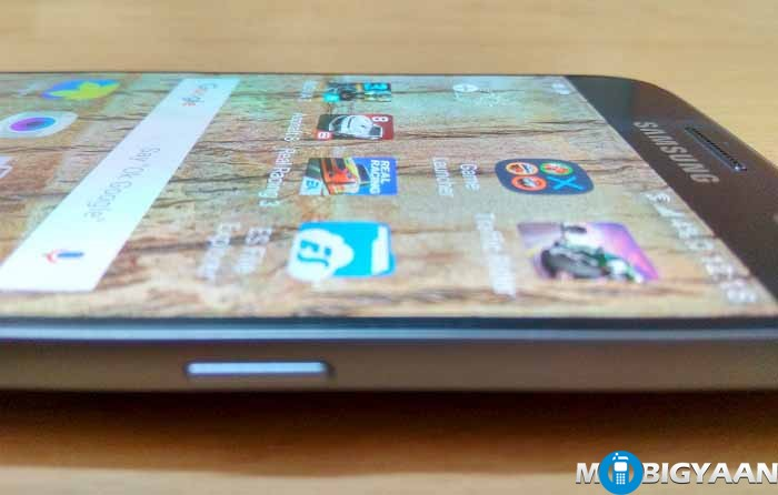 Samsung-Galaxy-S7-Review-60
