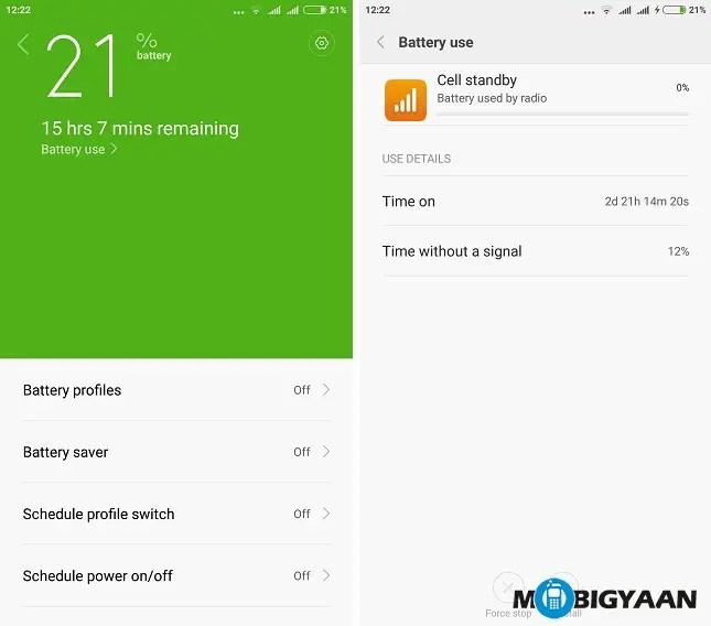 Xiaomi Redmi Note 3 Battery Test Results (2)
