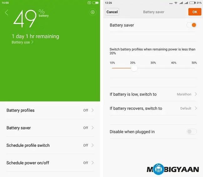 Xiaomi Redmi Note 3 Battery Test Results (4)
