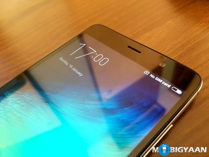 Xiaomi Redmi Note 3 Hands-on Review (11)